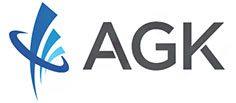 AGK Chartered Accountants